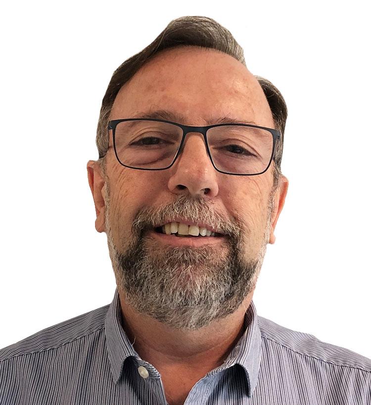 Carlos Alberto Schoeps, diretor da Replace, fala sobre eficiência energética para Revista Shopping Centers
