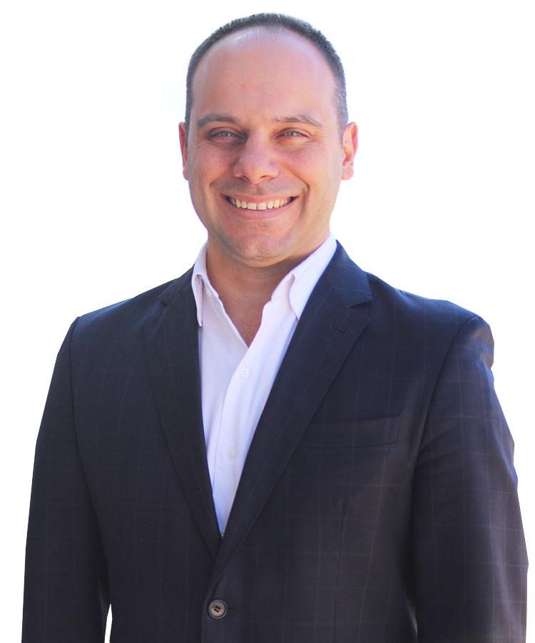 Flávio Souza, diretor comercial da CPFL Soluções, fala sobre eficiência energética para Revista Shopping Centers