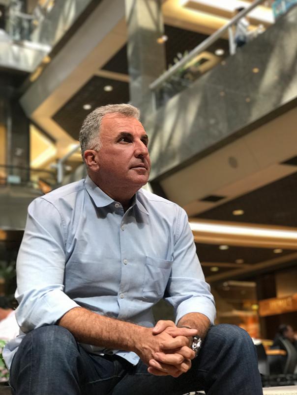 Evandro Ferrer, CEO da Ancar Ivanhoel, fala sobre reabertura dos shoppings - Revista Shopping Centers