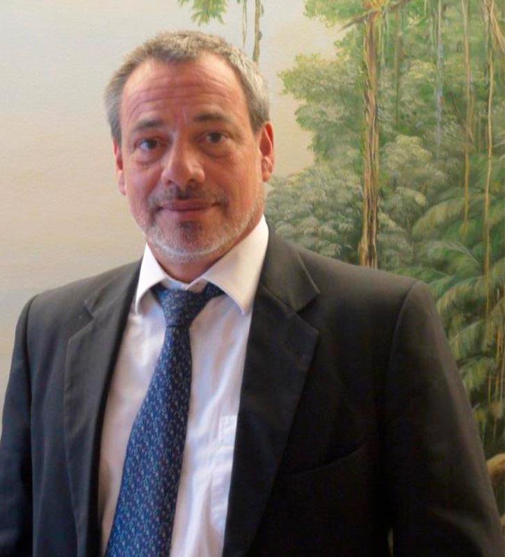 José Ricardo Pereira Lira fala sobre Covid-19 e os maus tratos ao comércio - Revista Shopping Centers