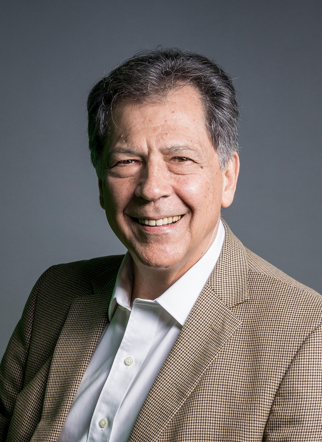 Joel Souza Dutra fala sobre como o gestor deve agir - Revista Shopping Centers