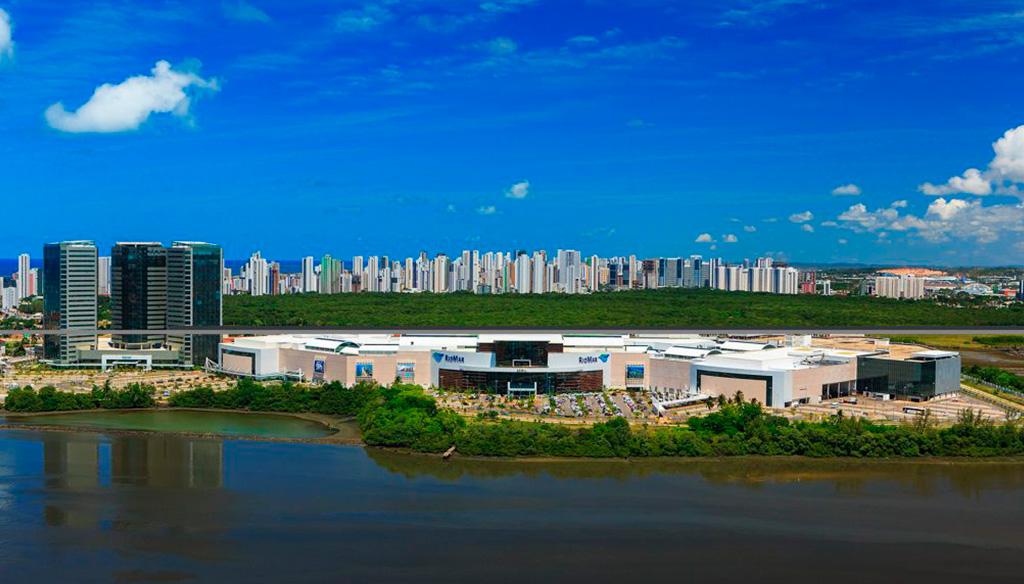 Consumidor pós-pandemia  Shopping RioMar Recife - Revista Shopping Centers