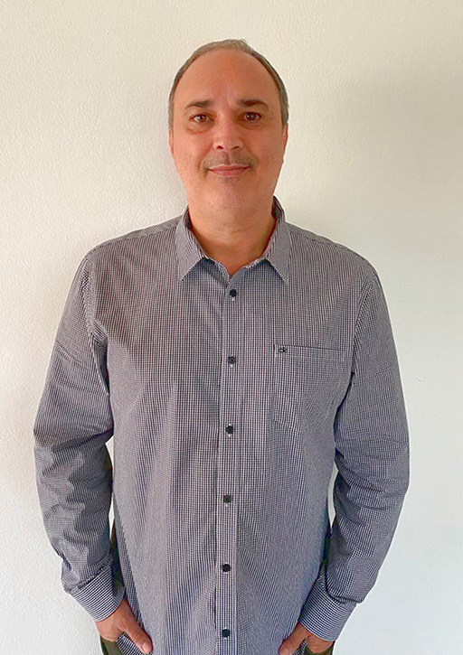 Leonardo Hermeto da Costa Group Software Softwares de gestão - Revista Shopping Centers