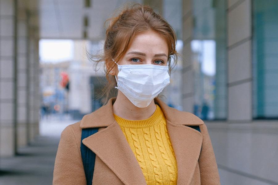 De volta ao trabalho presencial - saúde mental na pandemia - Revista Shopping Centers