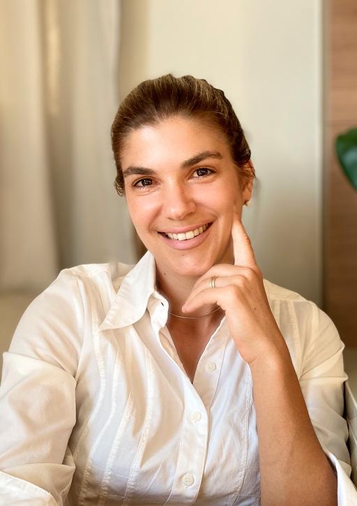 Psicóloga Gabriella Nerici fala sobre saúde mental na pandemia - Revista Shopping Centers