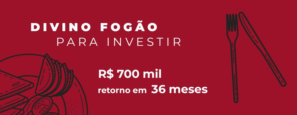 Investimentos Franquia - Revista Shopping Centers