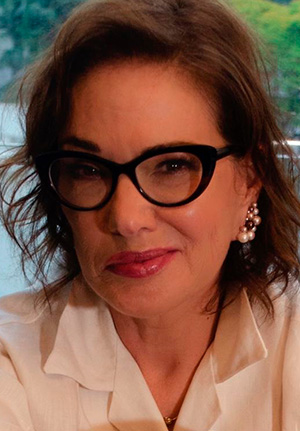 Judith Martins-Costa Seminário Jurídico 2021 Abrasce