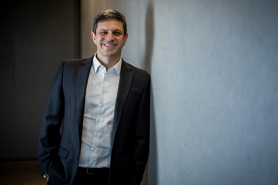 Adriano Sartori fala sobre livre iniciativa nos contratos de locação - Revista Shopping Centers