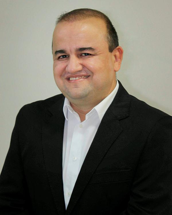 Renato Lima Prevenção e combate a incêndios nos shoppings - Revista Shopping Centers