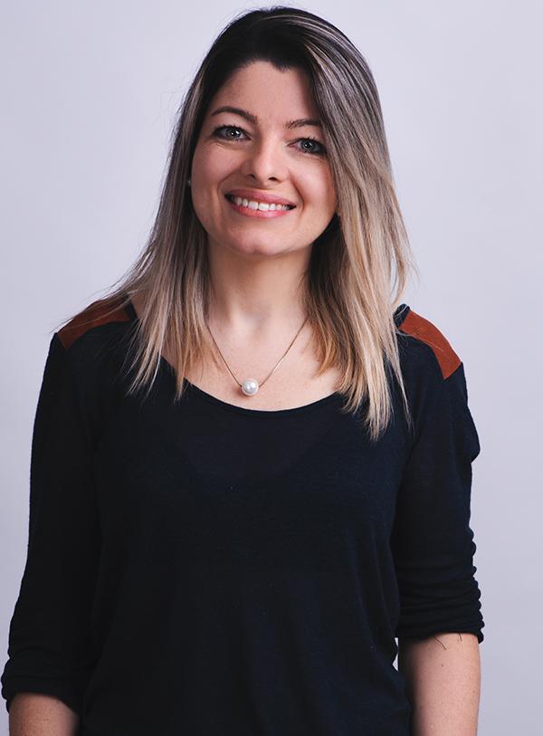 Caroline Silvério Moreira soluções de omnicalidade no varejo - Revista Shopping Centers