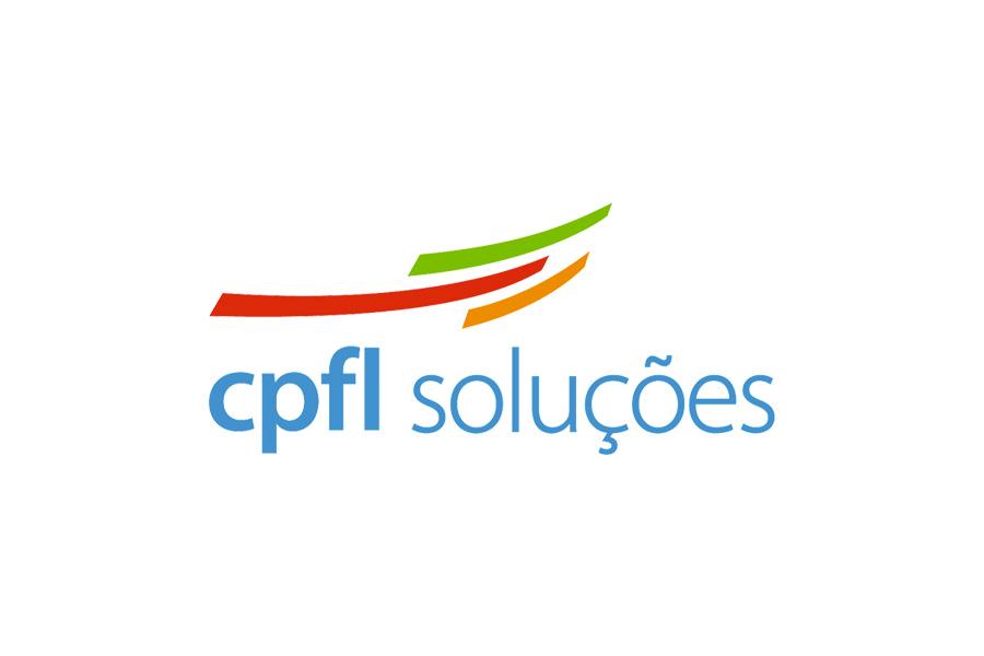 CPFL Soluções Renovação de filiados Abrasce - Revista Shopping Centers