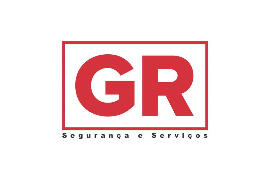 GR Segurança e Serviços Renovação de filiados Abrasce - Revista Shopping Centers