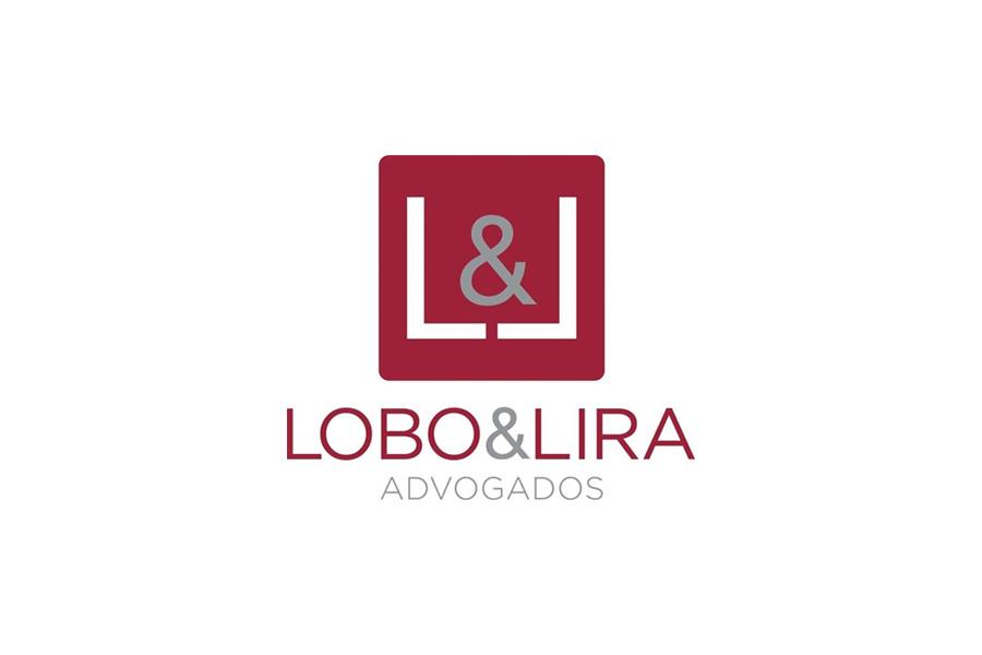 Lobo&Lira Advogados Renovação de filiados Abrasce - Revista Shopping Centers