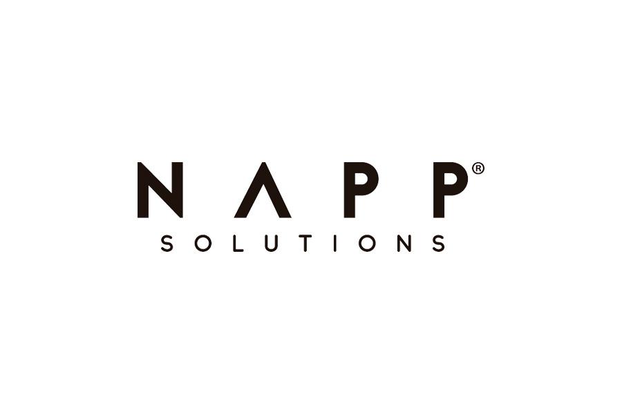 Napp Solutions filiados Abrasce - Revista Shopping Centers