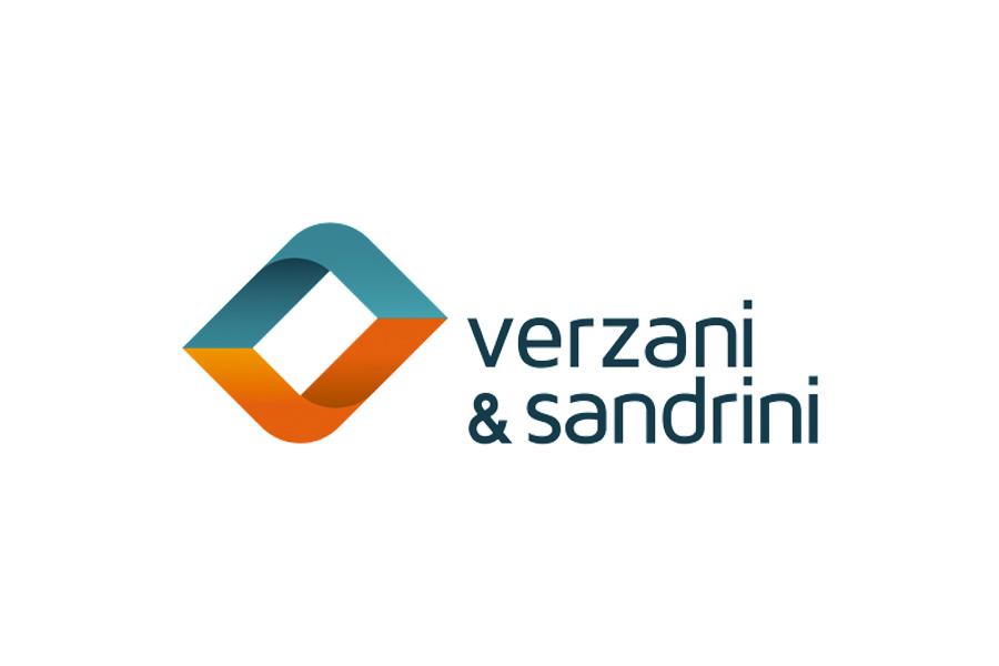 Verzani & Sandrini filiados Abrasce - Revista Shopping Centers